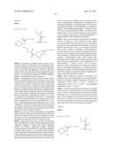 Heteroarylpiperidine And-Piperazine Derivatives diagram and image
