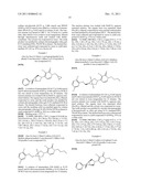 3-AZABICYCLO[3.1.0]HEXYL DERIVATIVES AS MODULATORS OF METABOTROPIC     GLUTAMATE RECEPTORS diagram and image