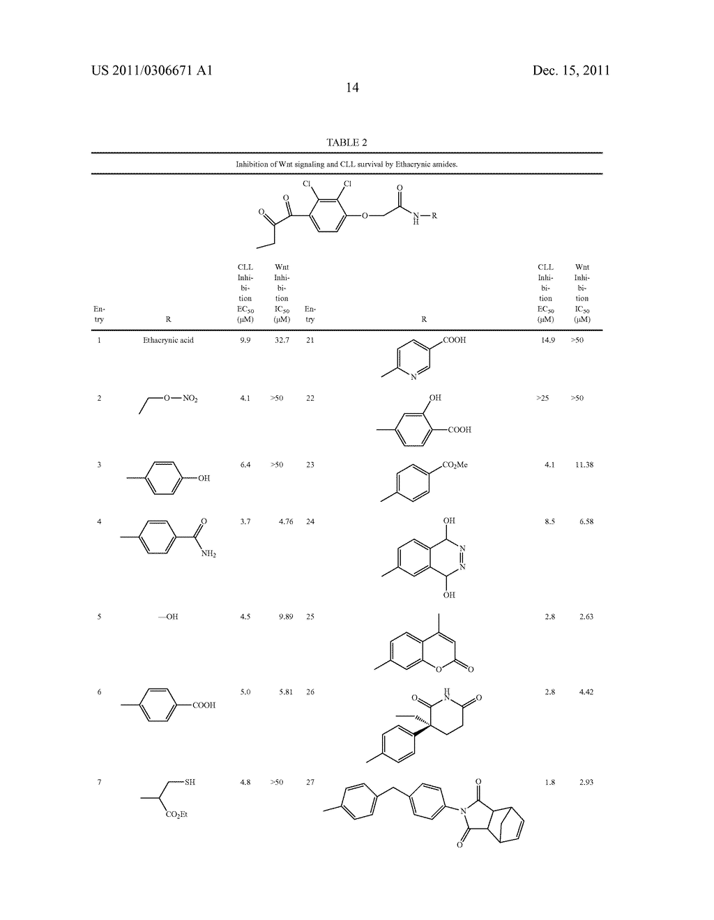 AMIDE DERIVATIVES OF ETHACRYNIC ACID - diagram, schematic, and image 32
