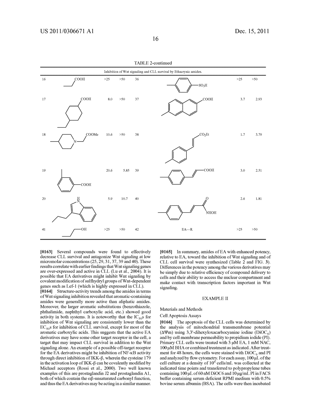 AMIDE DERIVATIVES OF ETHACRYNIC ACID - diagram, schematic, and image 34