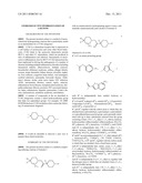 STEREOSELECTIVE HYDROGENATION OF A KETONE diagram and image