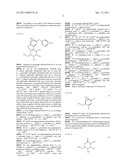 CRYSTAL OF SPIROKETAL DERIVATIVES AND PROCESS FOR PREPARATION OF     SPIROKETAL DERIVATIVES diagram and image
