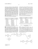 New Catalytic System for Cross-Coupling Reactions diagram and image