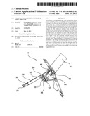 FOLDING ENDOSCOPE AND METHOD OF USING THE SAME diagram and image