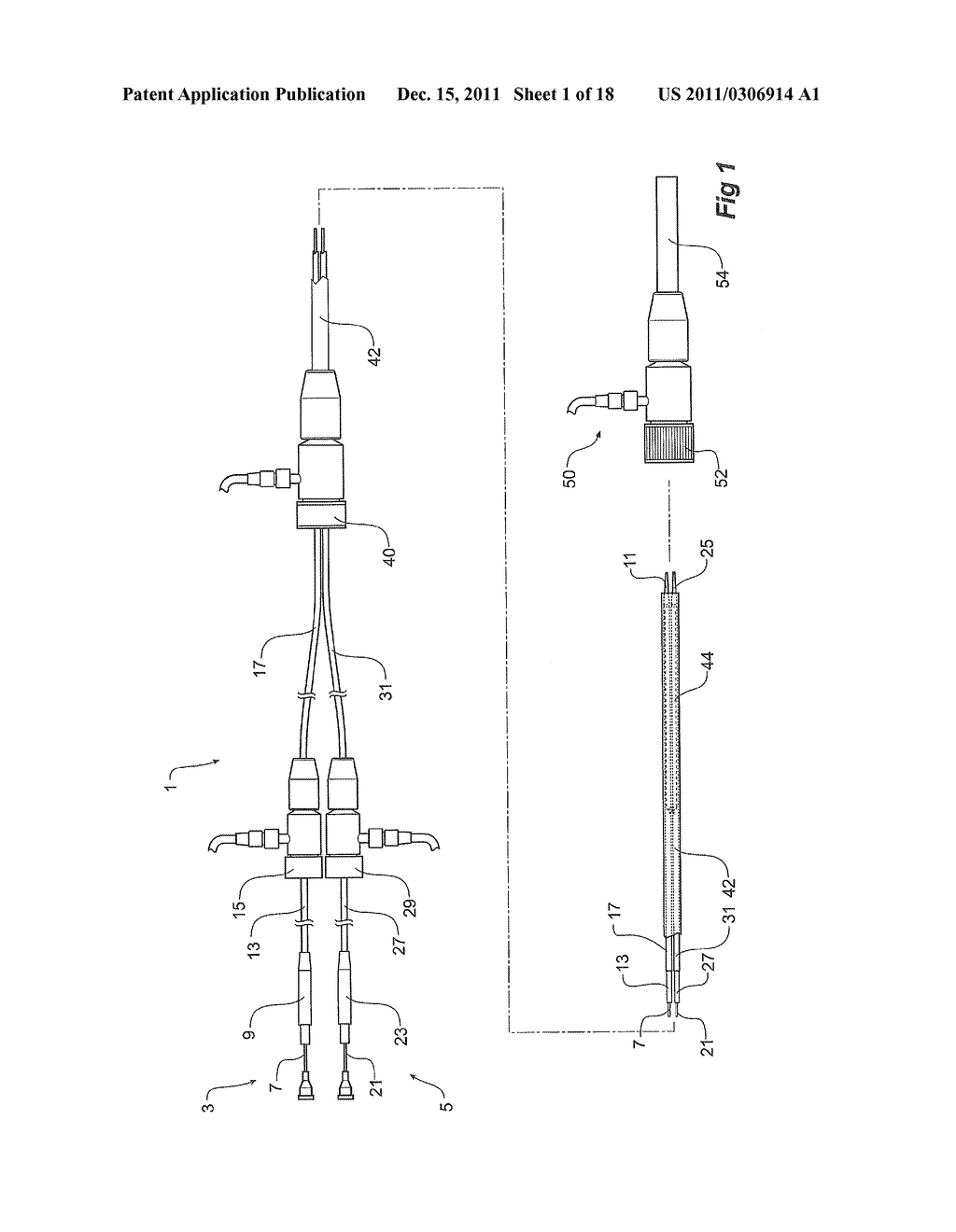ENDOSCOPIC DELIVERY DEVICE - diagram, schematic, and image 02