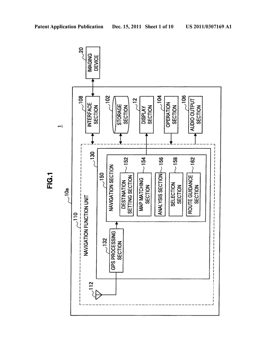 Information Processing Apparatus, Information Processing Method,     Information Processing System, and Program - diagram, schematic, and image 02