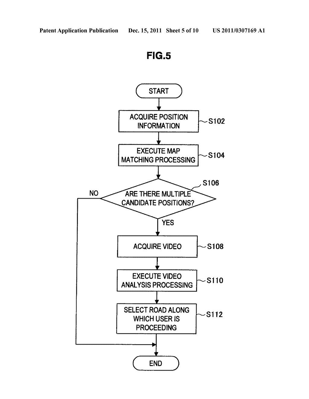 Information Processing Apparatus, Information Processing Method,     Information Processing System, and Program - diagram, schematic, and image 06