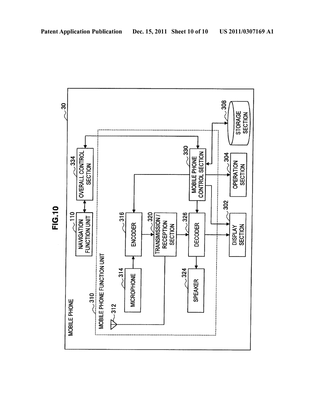 Information Processing Apparatus, Information Processing Method,     Information Processing System, and Program - diagram, schematic, and image 11