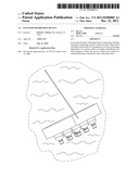 FLOTATION/HYDRATION DEVICE diagram and image