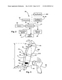 Hand Held Machine Vision Method and Apparatus diagram and image