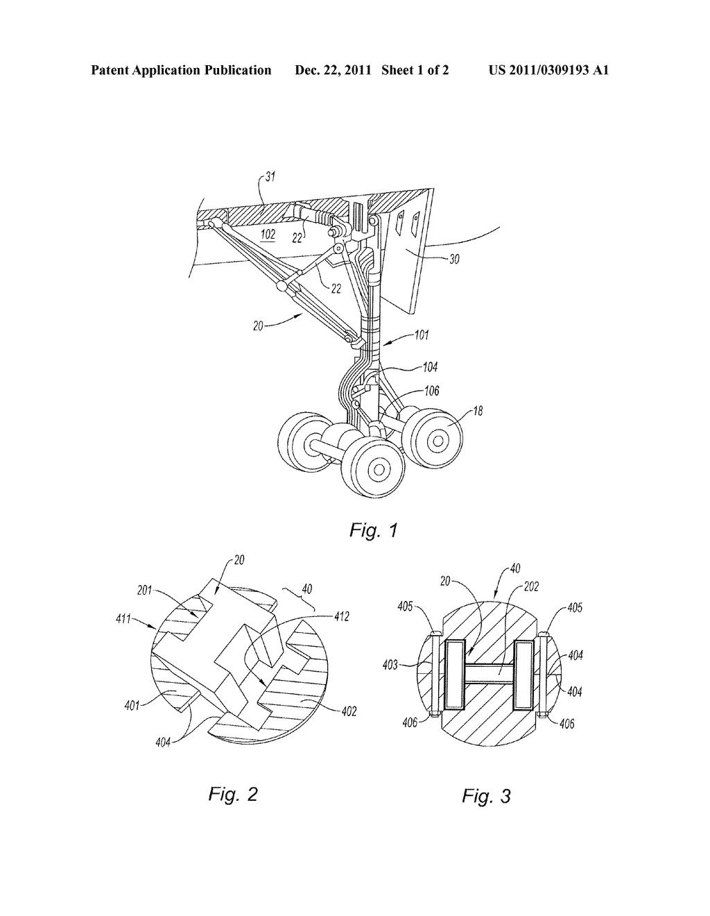 Complex Parts Diagram - House Wiring Diagram Symbols •