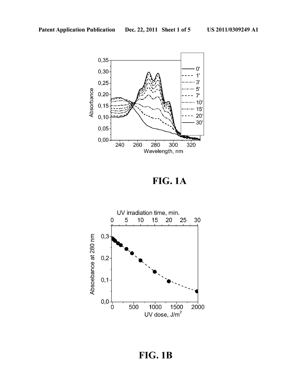 METHODS AND DEVICES FOR IN SITU DETERMINATION OF A VITAMIN-D SYNTHESIZING     AMOUNT OF NATURAL AND ARTIFICIAL UV IRRADIATION - diagram, schematic, and image 02