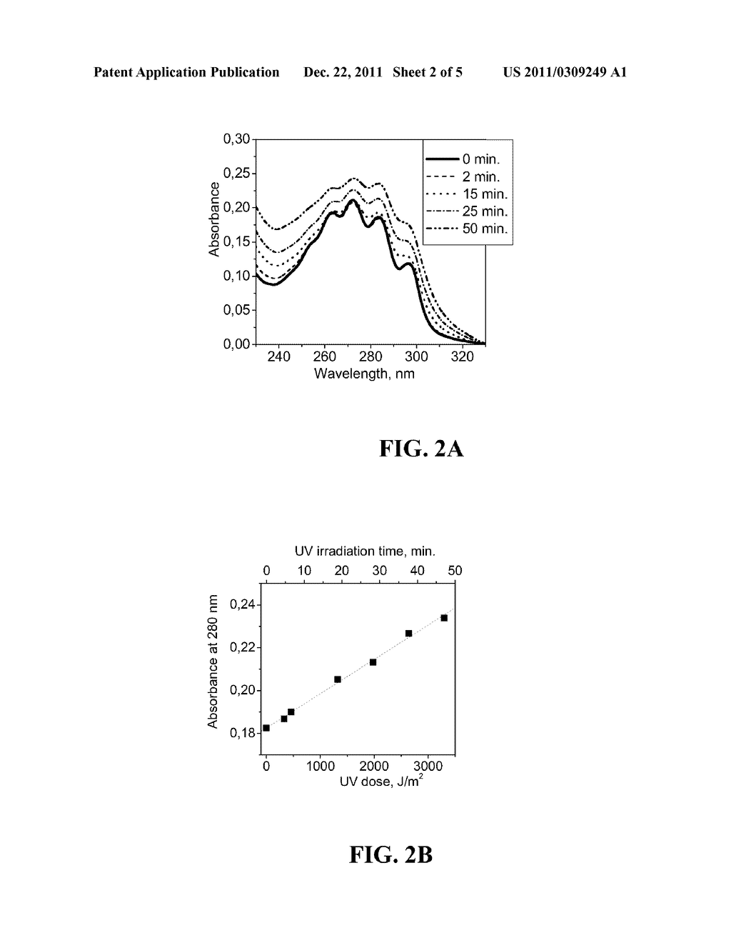 METHODS AND DEVICES FOR IN SITU DETERMINATION OF A VITAMIN-D SYNTHESIZING     AMOUNT OF NATURAL AND ARTIFICIAL UV IRRADIATION - diagram, schematic, and image 03