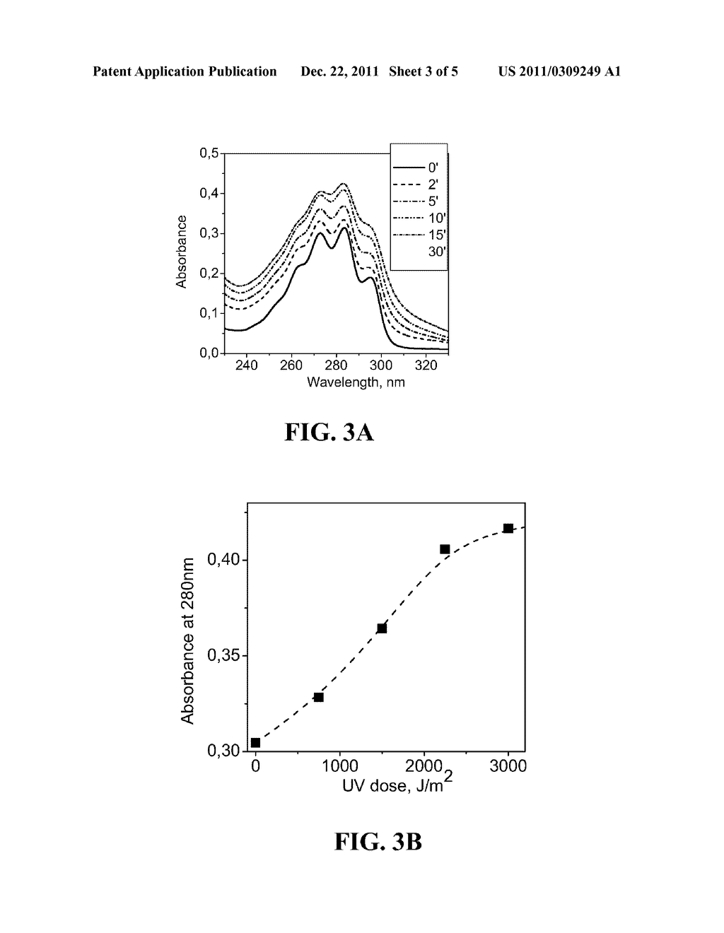 METHODS AND DEVICES FOR IN SITU DETERMINATION OF A VITAMIN-D SYNTHESIZING     AMOUNT OF NATURAL AND ARTIFICIAL UV IRRADIATION - diagram, schematic, and image 04
