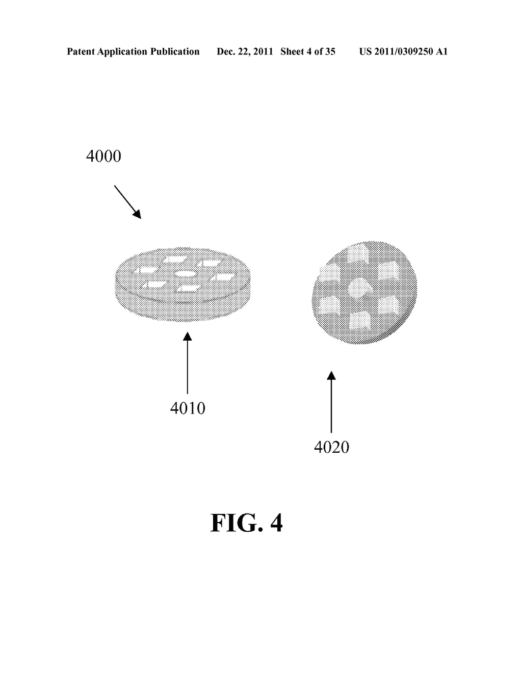 Methods for Manufacturing Three-Dimensional Devices and Devices Created     Thereby - diagram, schematic, and image 05