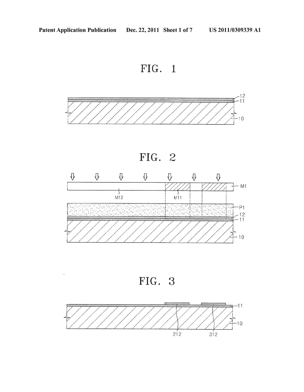 ORGANIC LIGHT-EMITTING DISPLAY DEVICE AND METHOD OF MANUFACTURING THE SAME - diagram, schematic, and image 02