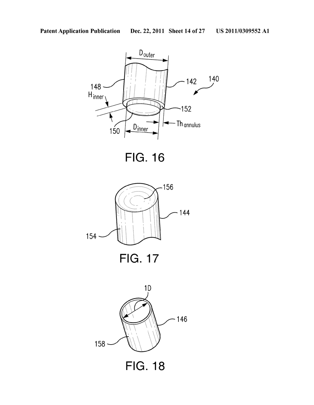 Method of Making a Membrane for Use with a Flow Control System for a     Micropump - diagram, schematic, and image 15