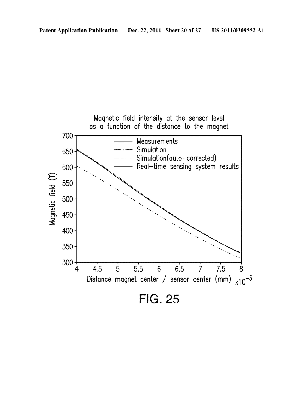 Method of Making a Membrane for Use with a Flow Control System for a     Micropump - diagram, schematic, and image 21