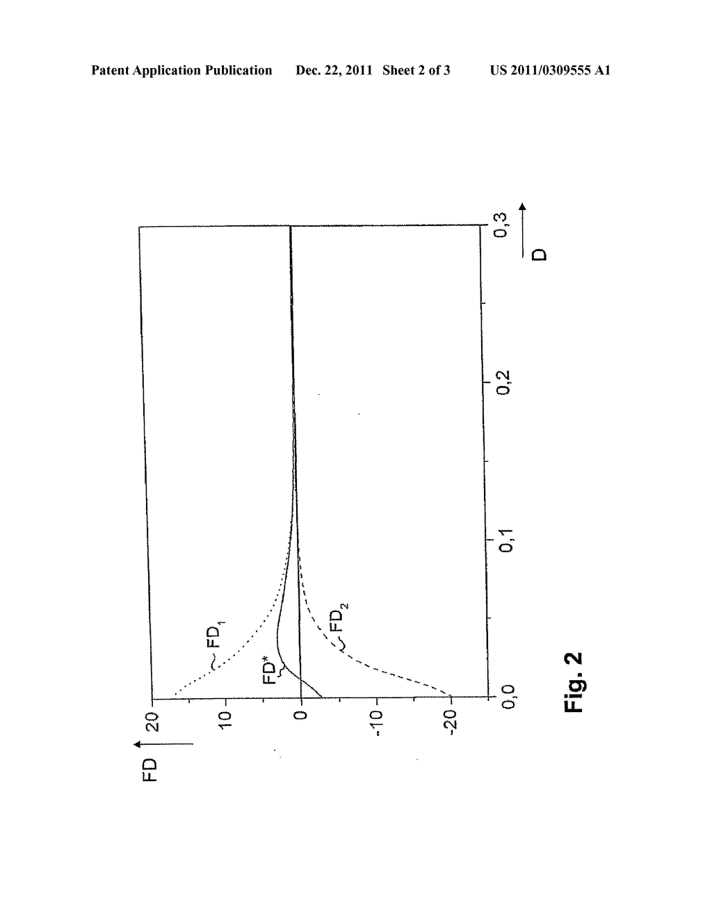 METHOD FOR THE SOLIDIFICATION OF A NON-METAL MELT - diagram, schematic, and image 03