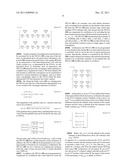 THREE-DIMENSIONAL DIRECTION FINDING FOR ESTIMATING A GEOLOCATION OF AN     EMITTER diagram and image