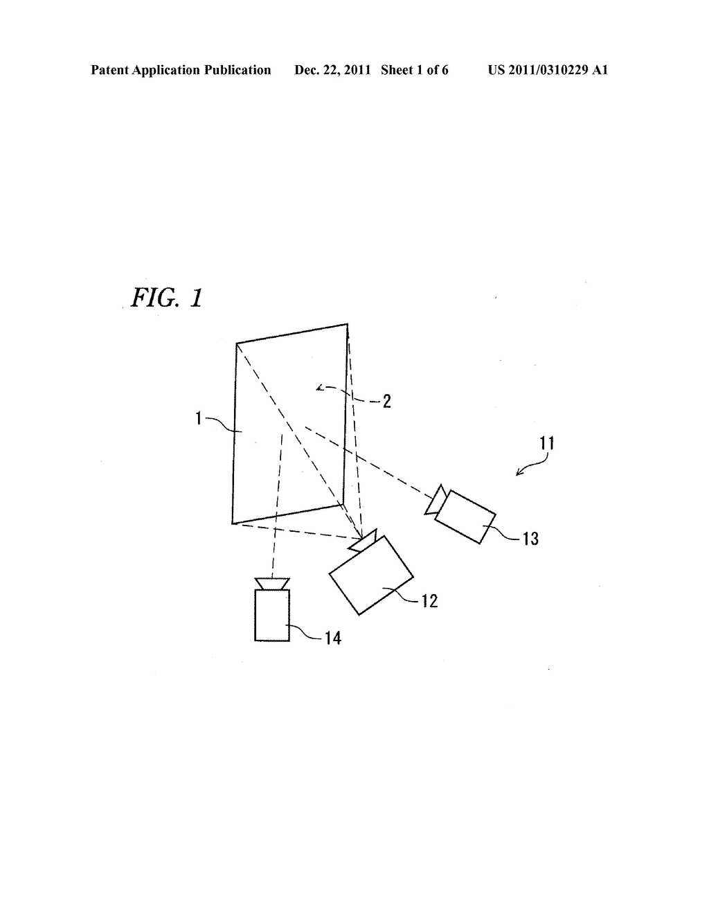 PROFILE MEASURING DEVICE, PROFILE MEASURING METHOD, AND METHOD OF     MANUFACTURING SEMICONDUCTOR PACKAGE - diagram, schematic, and image 02