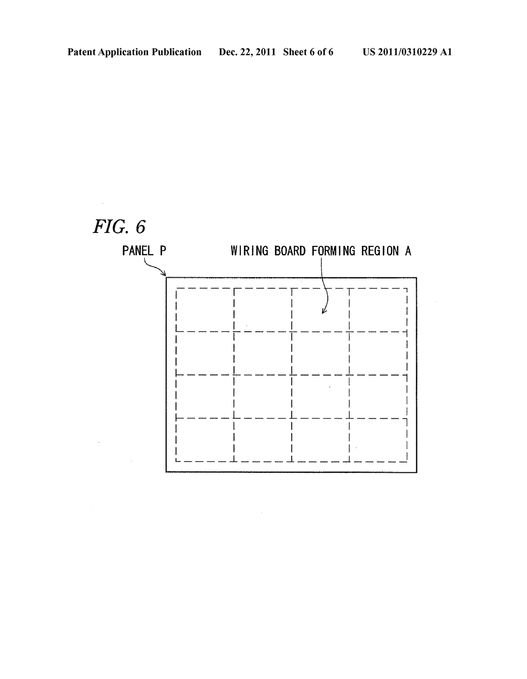 PROFILE MEASURING DEVICE, PROFILE MEASURING METHOD, AND METHOD OF     MANUFACTURING SEMICONDUCTOR PACKAGE - diagram, schematic, and image 07