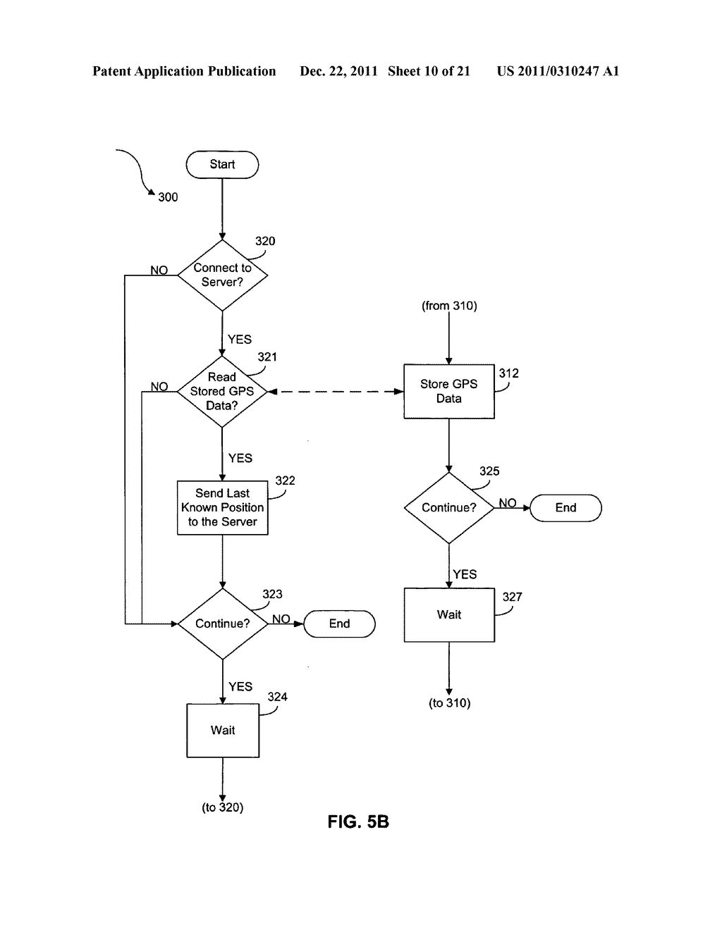 System and Method for Remote Data Acquisition and Distribution - diagram, schematic, and image 11