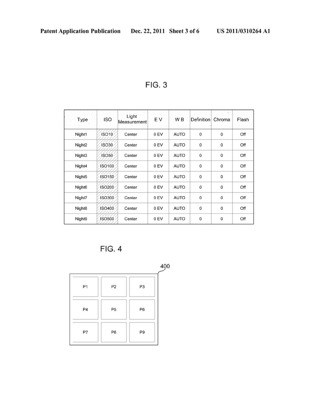 CANDIDATE IMAGE PRESENTING METHOD USING THUMBNAIL IMAGE AND IMAGE SIGNAL     PROCESSING DEVICE AND IMAGING DEVICE PERFORMING THE SAME - diagram, schematic, and image 04