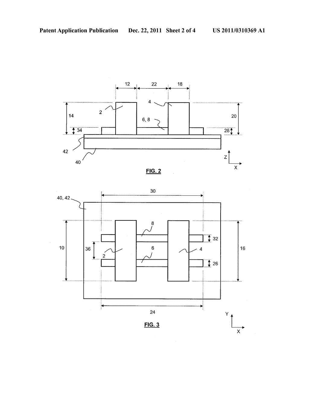 LITHOGRAPHIC METHOD AND APPARATUS - diagram, schematic, and image 03