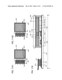PHOTOSENSOR, SEMICONDUCTOR DEVICE INCLUDING PHOTOSENSOR, AND LIGHT     MEASUREMENT METHOD USING PHOTOSENSOR diagram and image