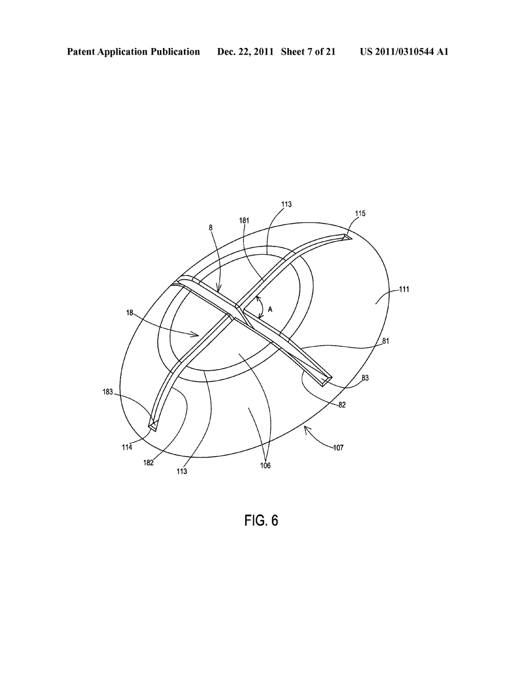 Coupling Systems for Removably Coupling a Support Beam to an Electronic     Device and Methods of Making and Using the Same - diagram, schematic, and image 08