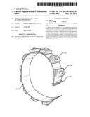 Directional Hands-Free Wrist Illumination Device diagram and image