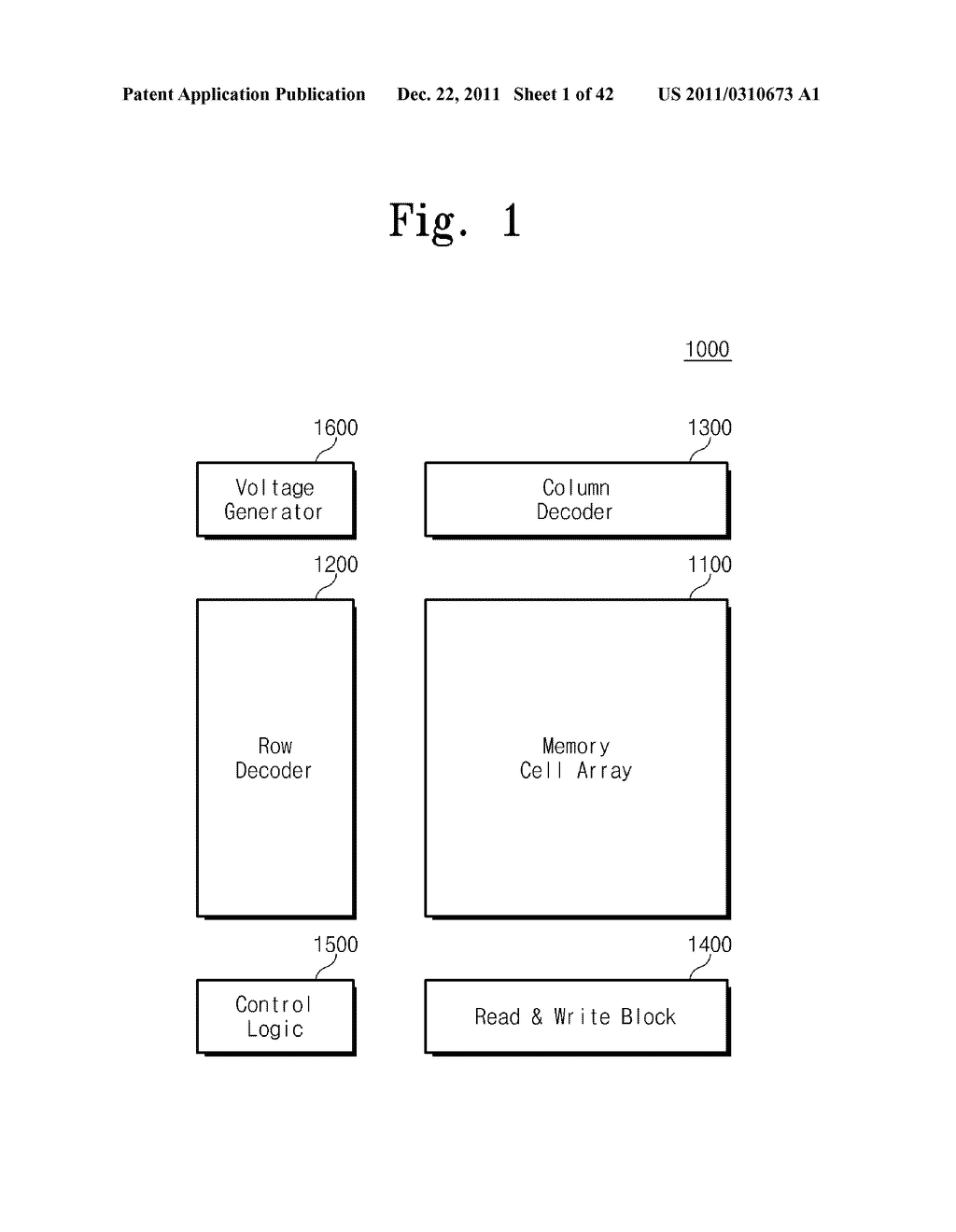 MULTI-PAGE PROGRAM METHOD, NON-VOLATILE MEMORY DEVICE USING THE SAME, AND     DATA STORAGE SYSTEM INCLUDING THE SAME - diagram, schematic, and image 02