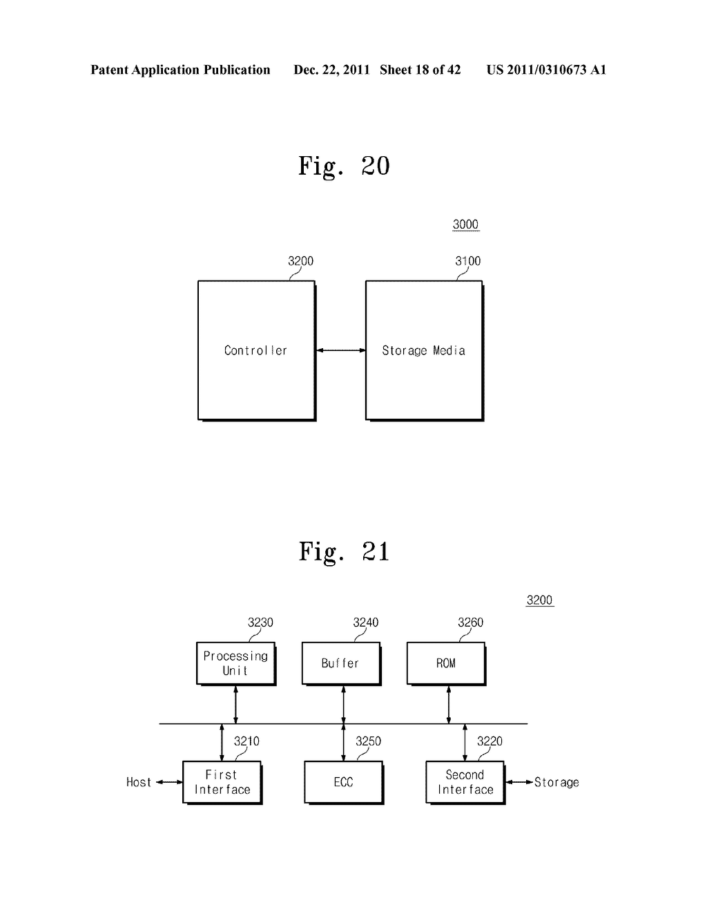 MULTI-PAGE PROGRAM METHOD, NON-VOLATILE MEMORY DEVICE USING THE SAME, AND     DATA STORAGE SYSTEM INCLUDING THE SAME - diagram, schematic, and image 19