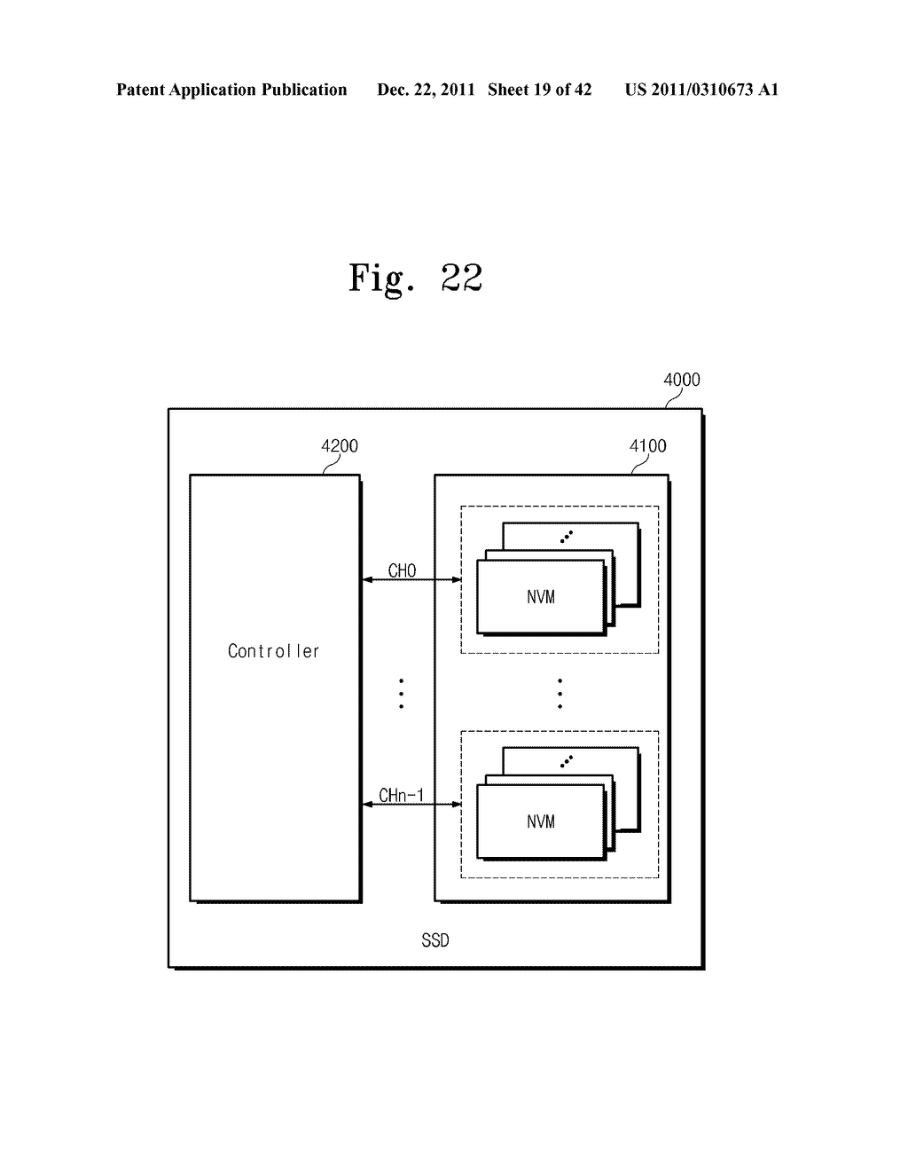 MULTI-PAGE PROGRAM METHOD, NON-VOLATILE MEMORY DEVICE USING THE SAME, AND     DATA STORAGE SYSTEM INCLUDING THE SAME - diagram, schematic, and image 20