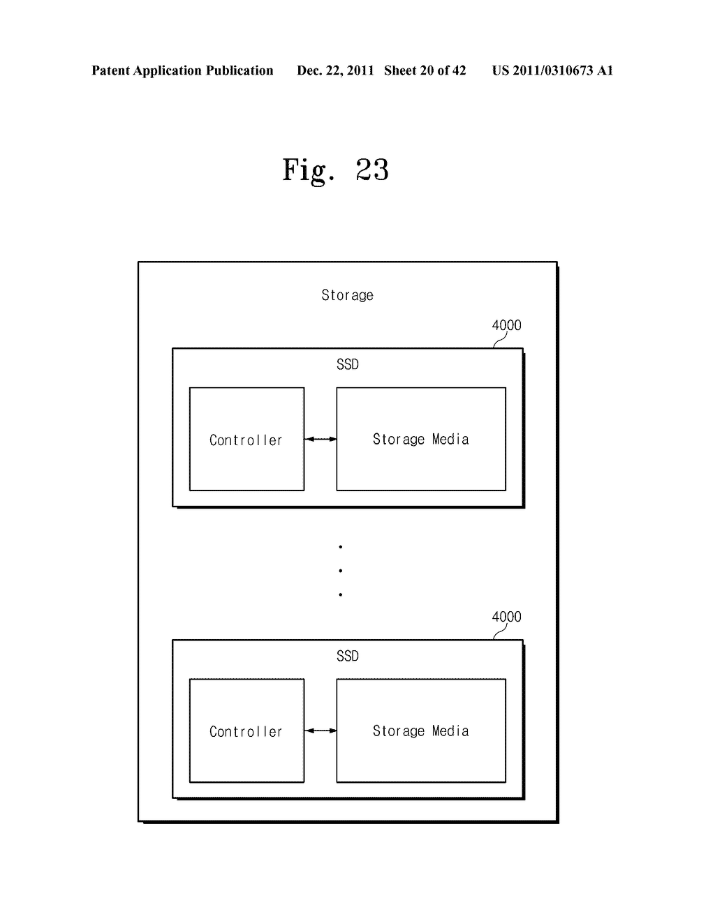 MULTI-PAGE PROGRAM METHOD, NON-VOLATILE MEMORY DEVICE USING THE SAME, AND     DATA STORAGE SYSTEM INCLUDING THE SAME - diagram, schematic, and image 21