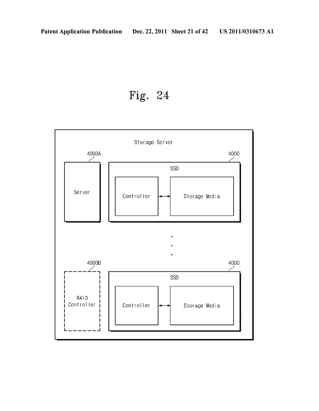 MULTI-PAGE PROGRAM METHOD, NON-VOLATILE MEMORY DEVICE USING THE SAME, AND     DATA STORAGE SYSTEM INCLUDING THE SAME - diagram, schematic, and image 22