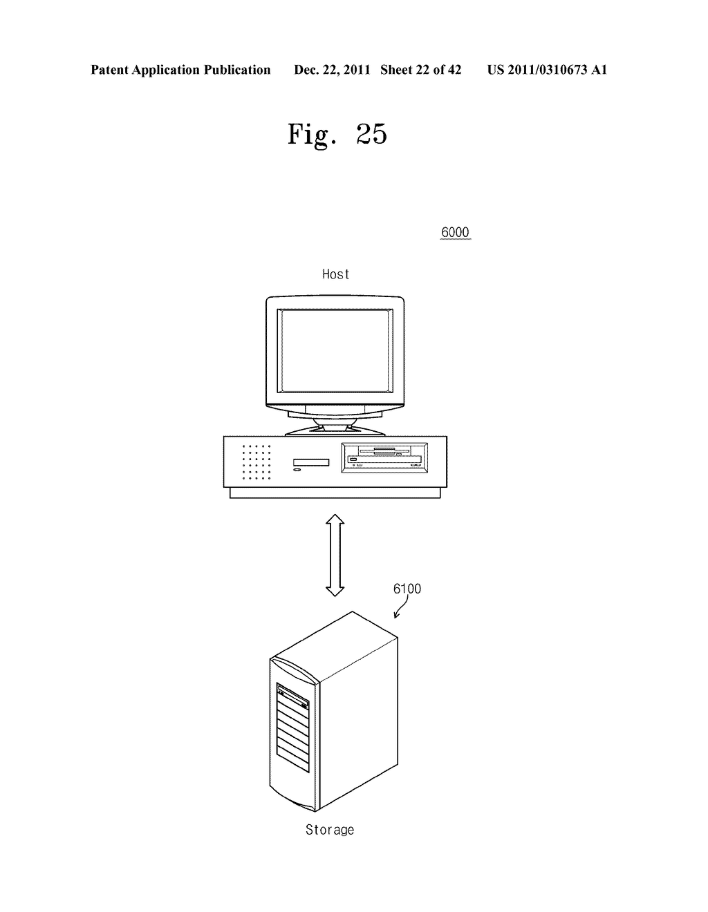 MULTI-PAGE PROGRAM METHOD, NON-VOLATILE MEMORY DEVICE USING THE SAME, AND     DATA STORAGE SYSTEM INCLUDING THE SAME - diagram, schematic, and image 23