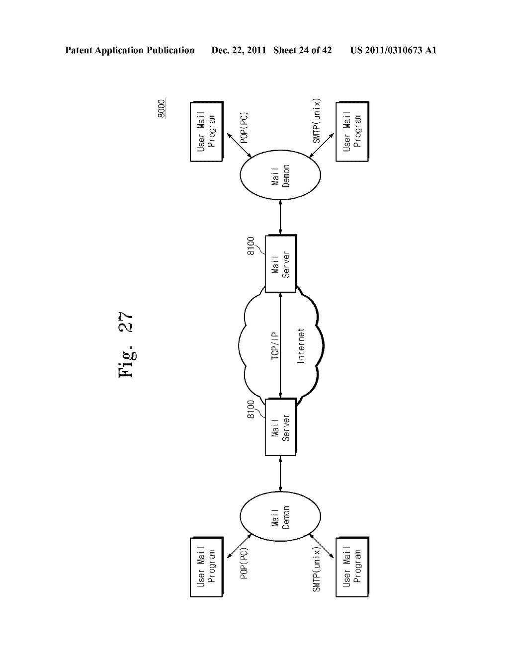 MULTI-PAGE PROGRAM METHOD, NON-VOLATILE MEMORY DEVICE USING THE SAME, AND     DATA STORAGE SYSTEM INCLUDING THE SAME - diagram, schematic, and image 25
