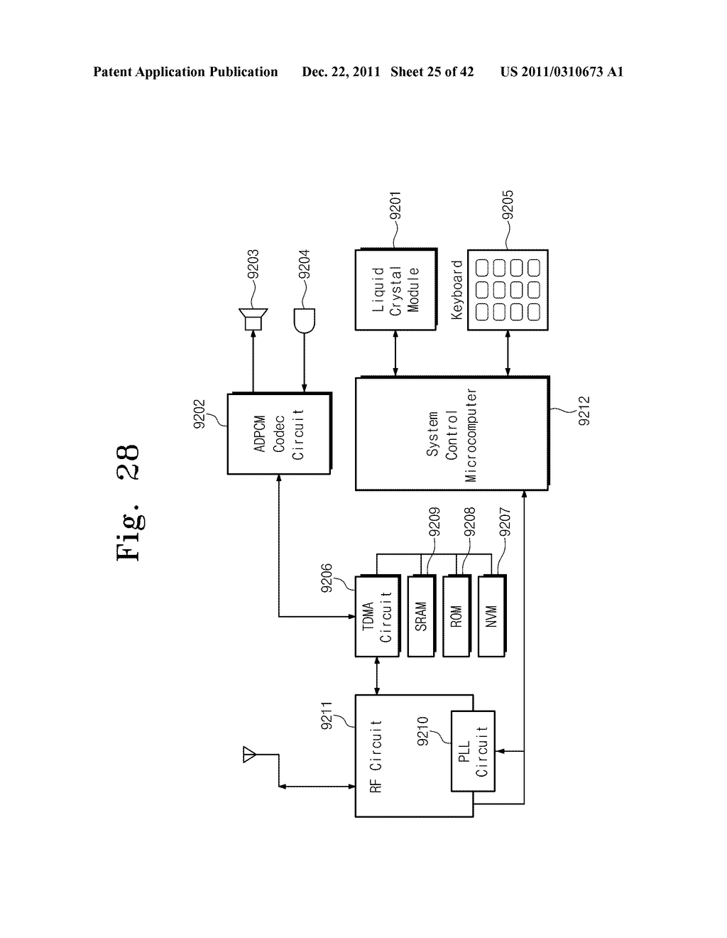 MULTI-PAGE PROGRAM METHOD, NON-VOLATILE MEMORY DEVICE USING THE SAME, AND     DATA STORAGE SYSTEM INCLUDING THE SAME - diagram, schematic, and image 26