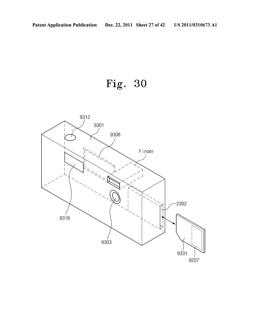 MULTI-PAGE PROGRAM METHOD, NON-VOLATILE MEMORY DEVICE USING THE SAME, AND     DATA STORAGE SYSTEM INCLUDING THE SAME - diagram, schematic, and image 28