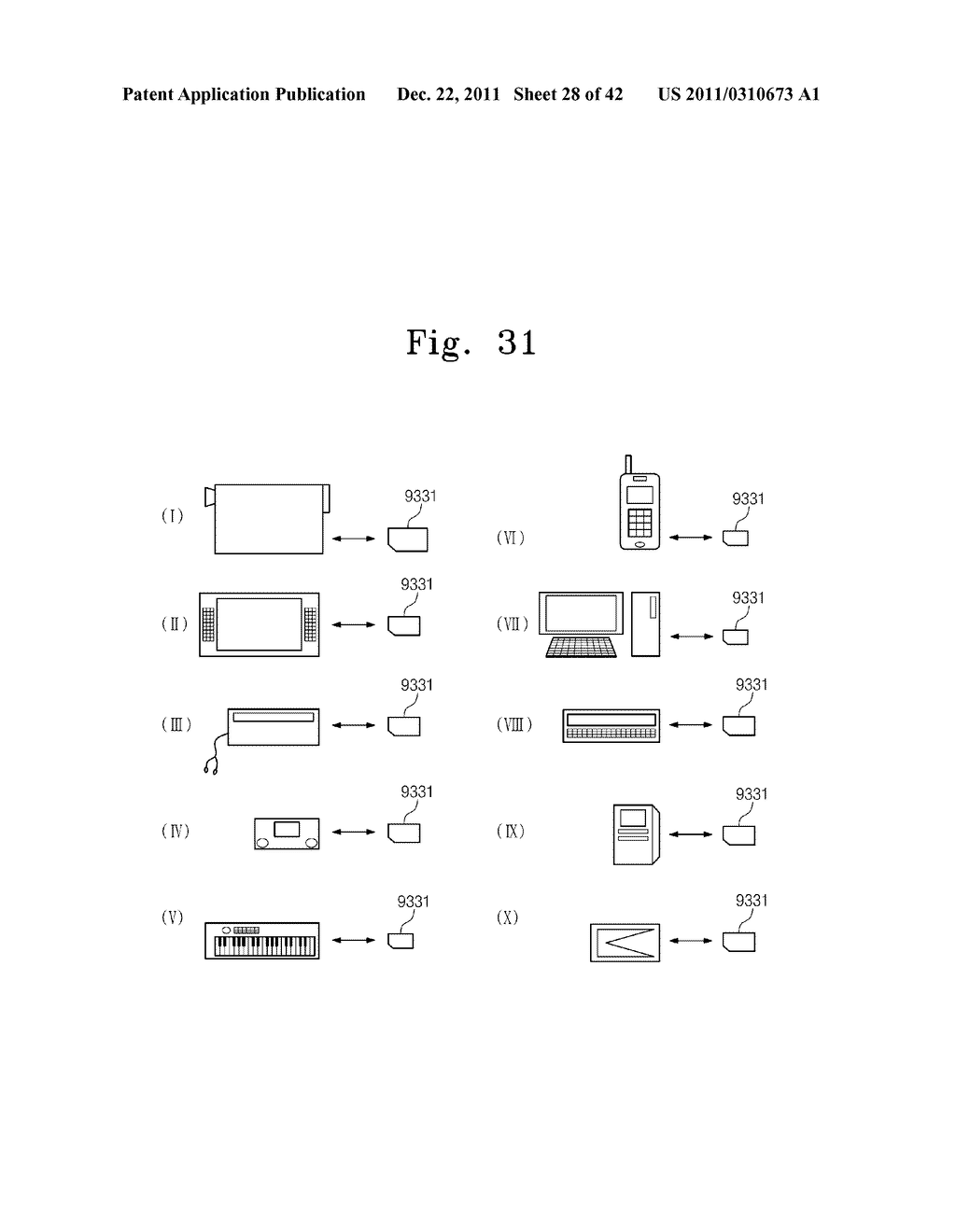 MULTI-PAGE PROGRAM METHOD, NON-VOLATILE MEMORY DEVICE USING THE SAME, AND     DATA STORAGE SYSTEM INCLUDING THE SAME - diagram, schematic, and image 29