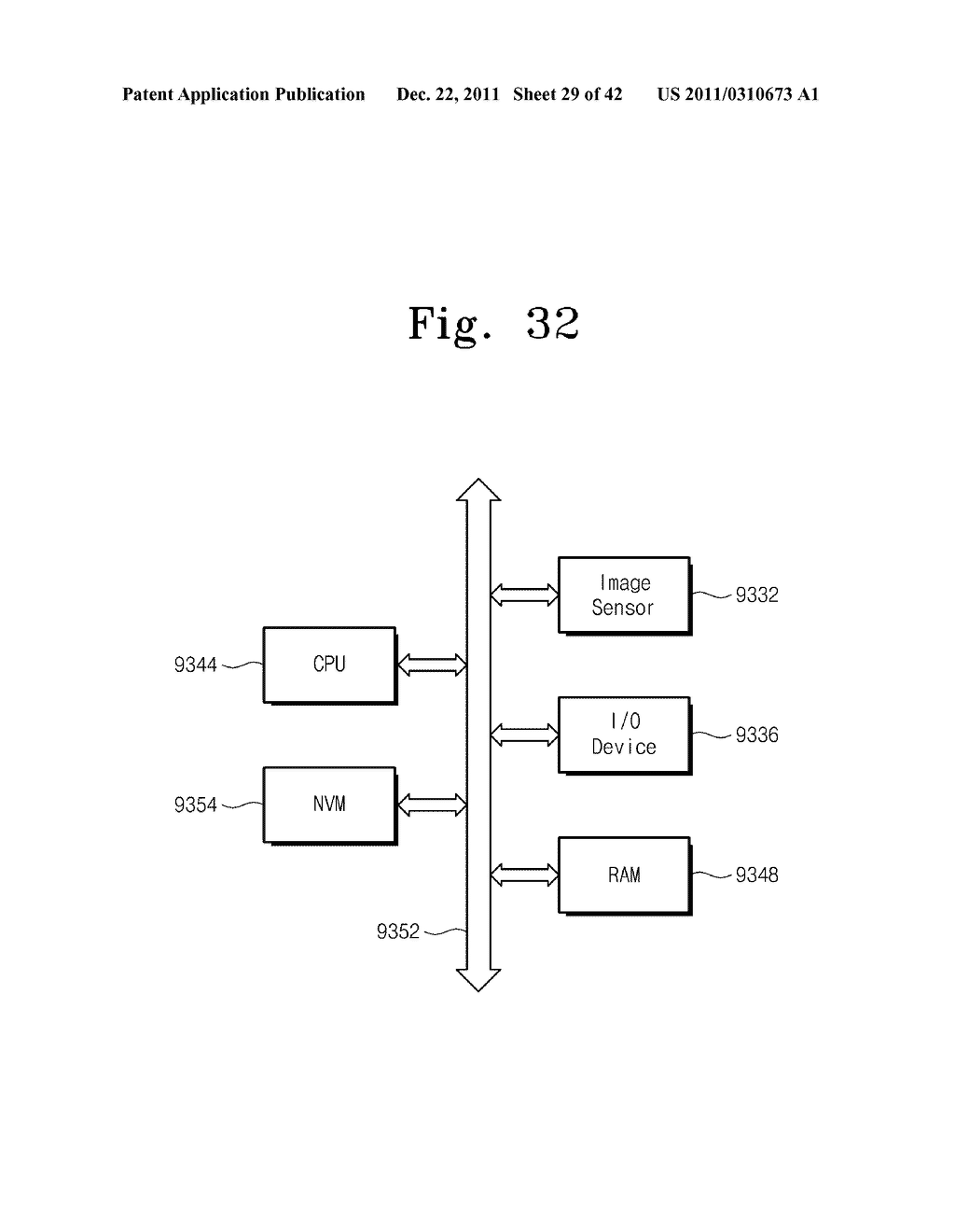 MULTI-PAGE PROGRAM METHOD, NON-VOLATILE MEMORY DEVICE USING THE SAME, AND     DATA STORAGE SYSTEM INCLUDING THE SAME - diagram, schematic, and image 30