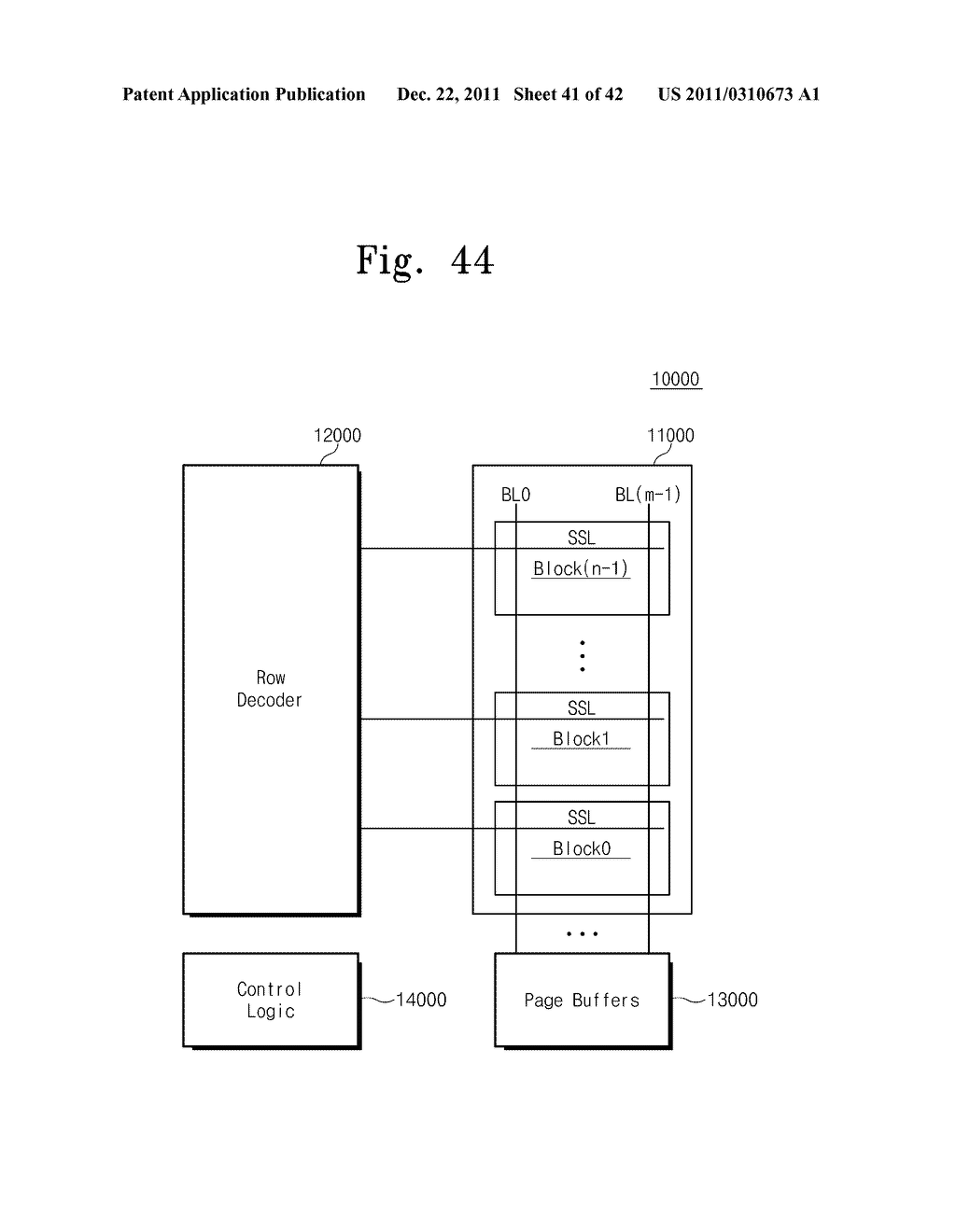 MULTI-PAGE PROGRAM METHOD, NON-VOLATILE MEMORY DEVICE USING THE SAME, AND     DATA STORAGE SYSTEM INCLUDING THE SAME - diagram, schematic, and image 42