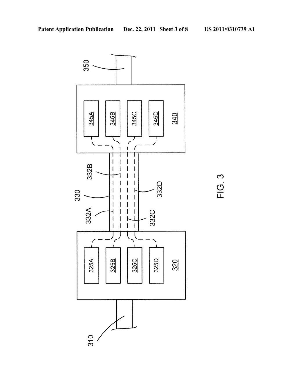 METHODS AND APPARATUS FOR VIRTUAL CHANNEL FLOW CONTROL ASSOCIATED WITH A     SWITCH FABRIC - diagram, schematic, and image 04