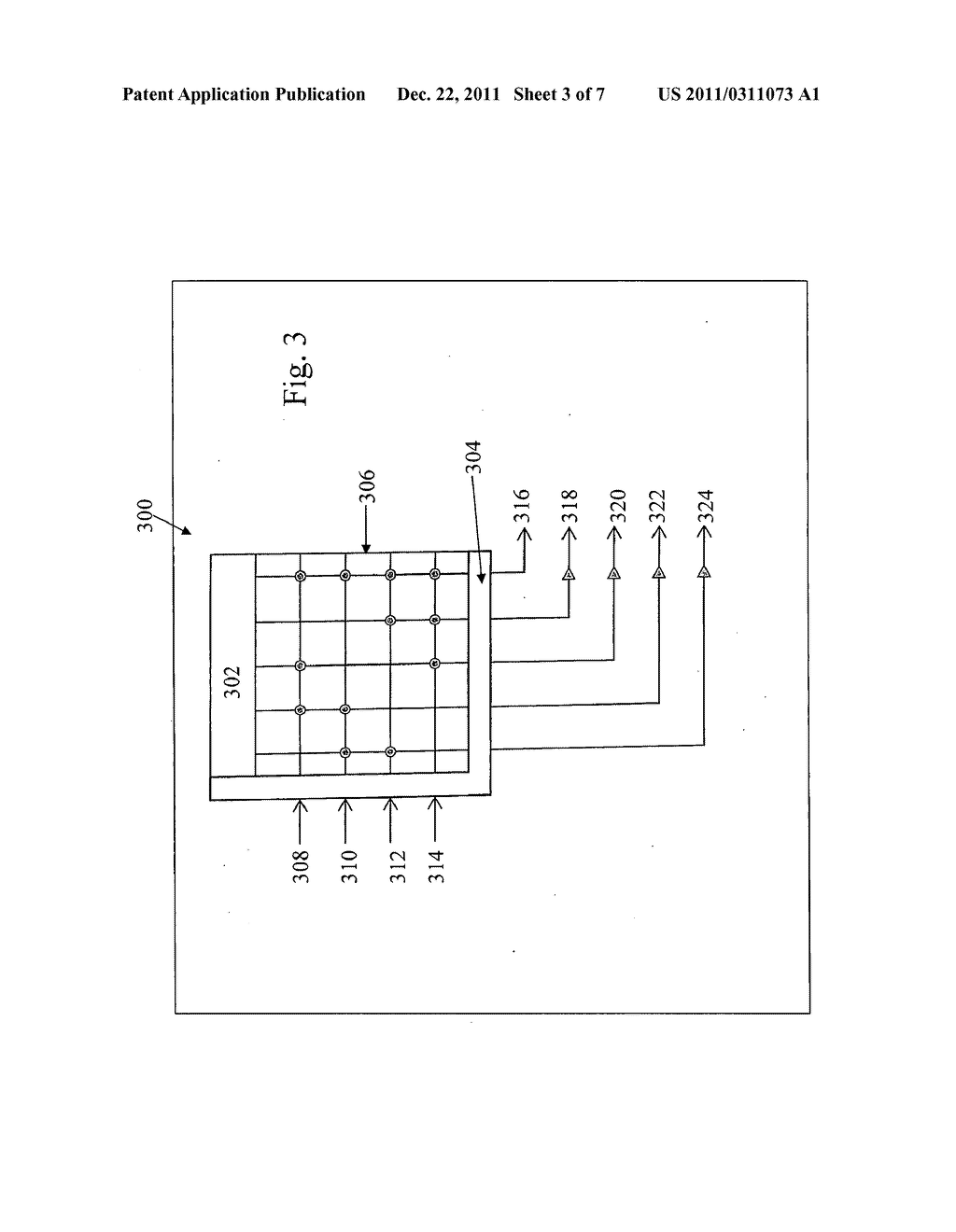 Communication System, Apparatus and Method - diagram, schematic, and image 04