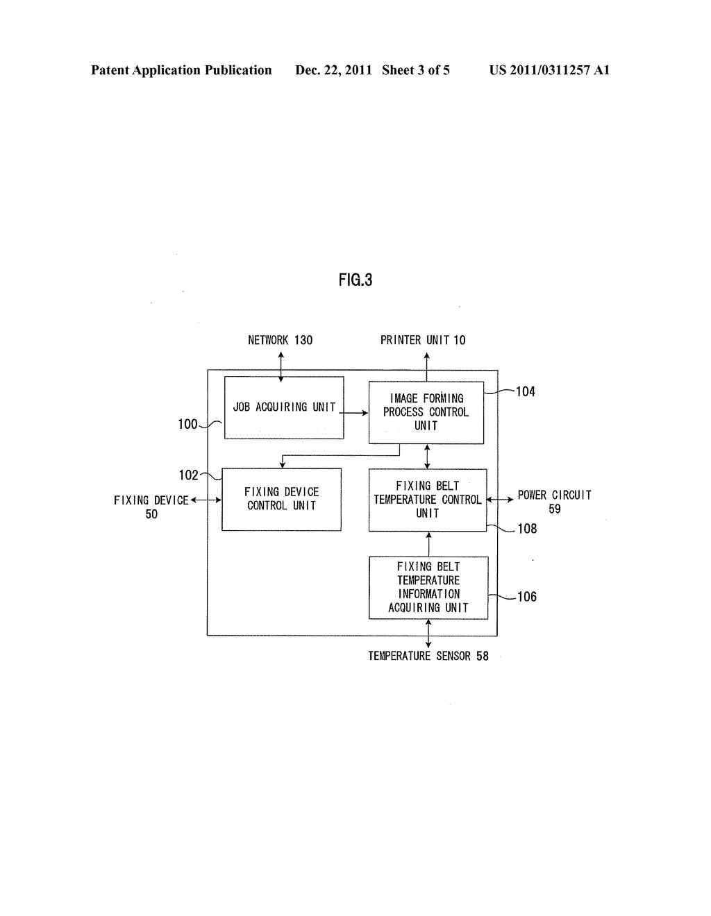 IMAGE FORMING APPARATUS, CONTROL METHOD, AND RECORDING MEDIUM - diagram, schematic, and image 04