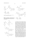 Compounds comprising 4-benzoylpiperidine as a Sigma-1-selective ligand diagram and image