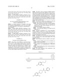 NOVEL 4-(AZACYCLOALKYL)BENZENE-1,3-DIOL COMPOUNDS AS TYROSINASE     INHIBITORS, PROCESS FOR THE PREPARATION THEREOF AND USE THEREOF IN HUMAN     MEDICINE AND IN COSMETICS diagram and image