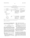 Methods of increasing solubility of poorly soluble compounds and methods     of making and using formulations of such compounds diagram and image
